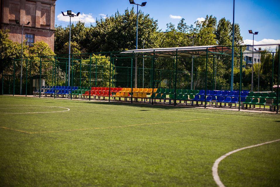 Міні-футбол